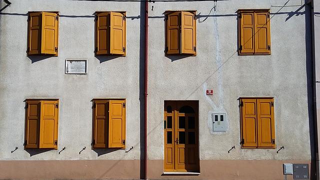 למה כדאי לנהל ועד בית בידי חברה חיצונית