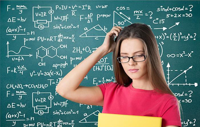 מורה פרטי לפיסיקה