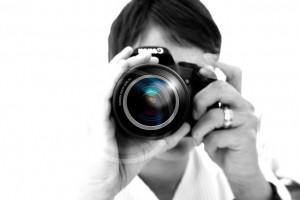 צילום מקצועי של מוצרים