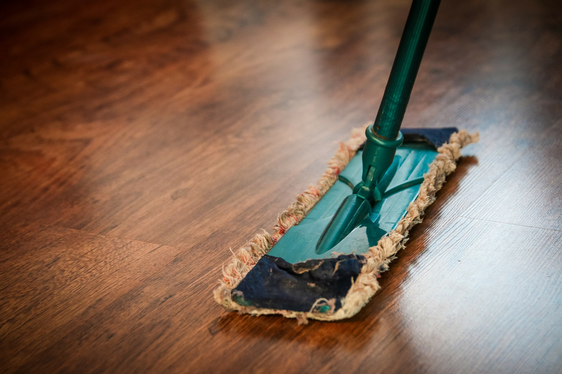 cleaning-268126_1920