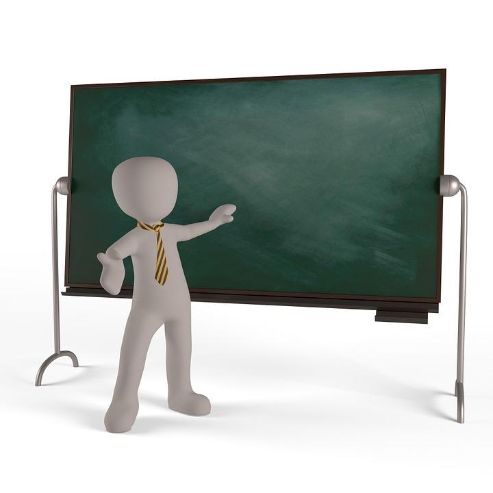 teacher-1015630_960_720