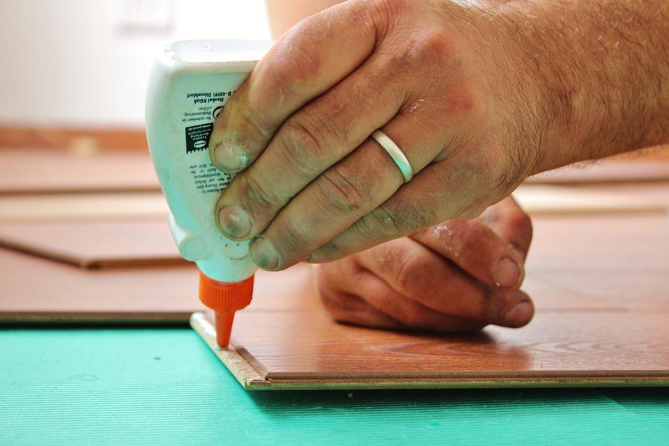 wood-glue-596161_960_720