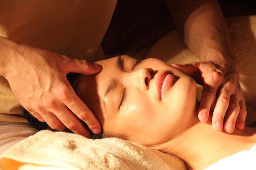 massage-1929064__3401