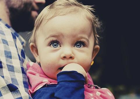 baby-933097__3401