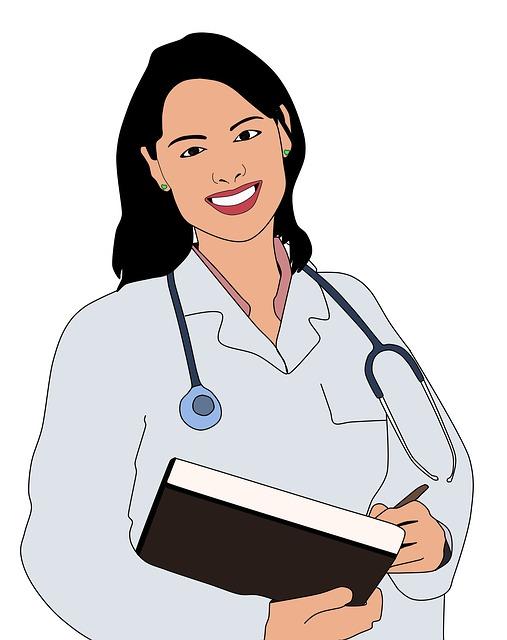 יתרונות בהשגחה רפואית בשעות הלילה