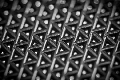 filter-175301__3401