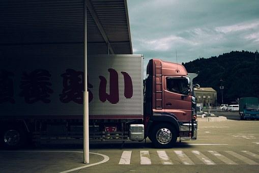 truck-1030846__3401