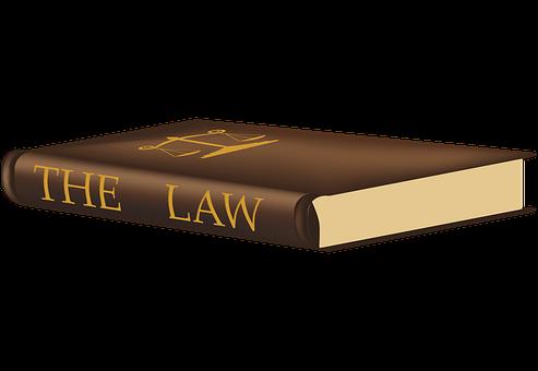 law-753482__3401