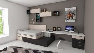 apartment-2558277__3401