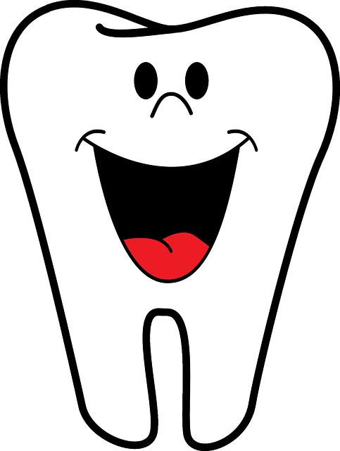 עזרה ראשונה לטיפולי שיניים