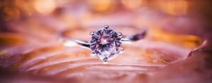 diamond-1839031__3401