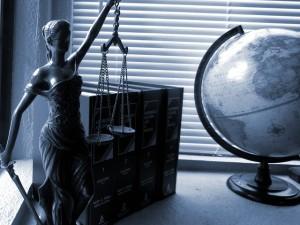 עורך דין בבאר שבע