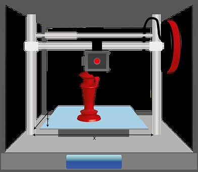printer-1248284__3401