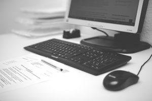 תרגום מסמכים מקצועי - איך לבחור חברה מקצועית?