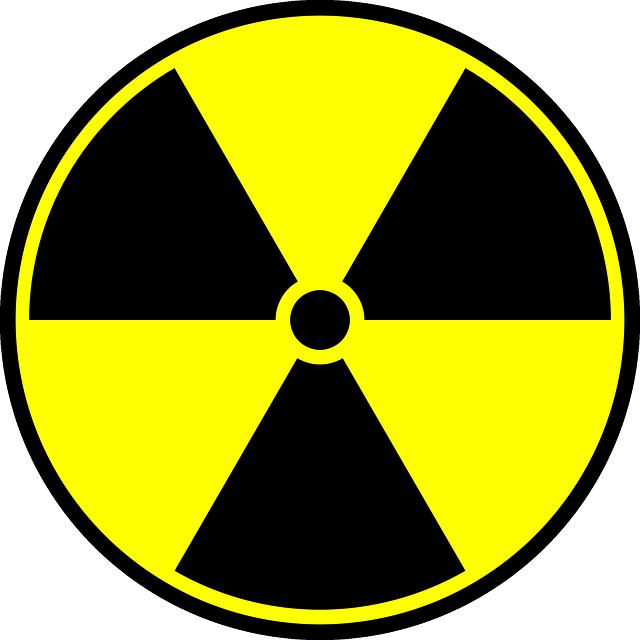 הובלת חומרים מסוכנים