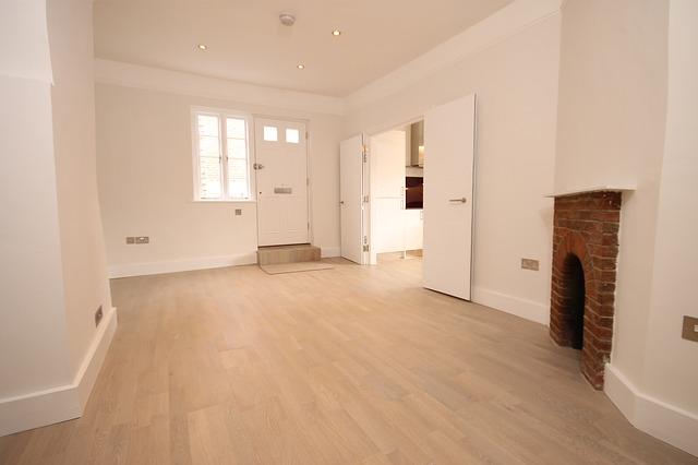 בדק בית לדירה חדשה