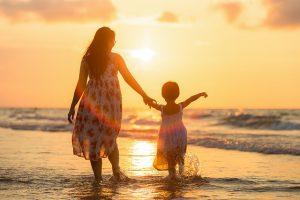באיזה גיל ניתן לאבחן אוטיזם?