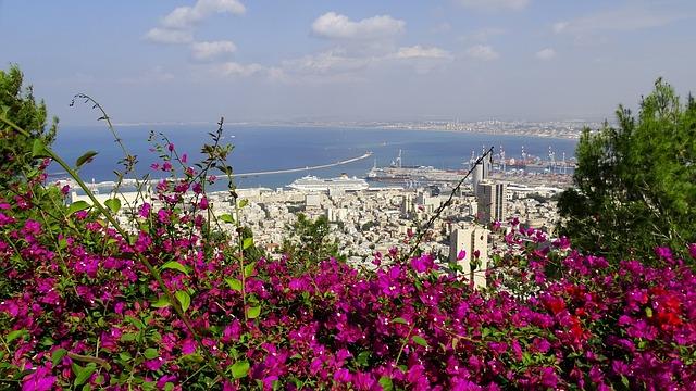 היטל השבחה בחיפה והקריות