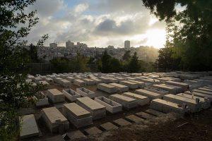 קברים