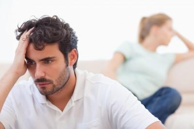 ייעוץ זוגי אחרי בגידה - האם אפשר לשקם את היחסים