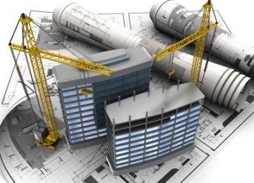 בידוד זעזועים בין קומות הבניין – איך זה עובד