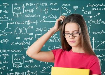 3 דגשים לבחירת מורה פרטי