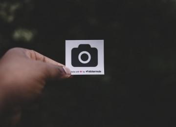 מדוע לוגו כה משפיע על העסק שלנו?