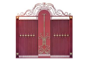 כל מה שצריך לדעת על תיקון שערים