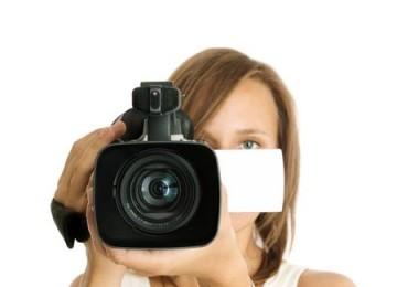 סרט תדמית איכותי –סרט קצר עם השפעה ארוכת טווח