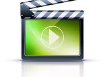 איך מפיקים סרטון תדמית?