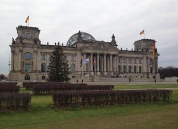 סיורים בברלין לקבוצות – חוויה לכל החיים