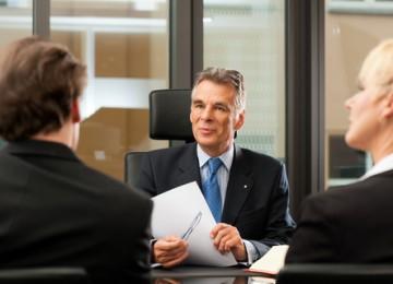 ביטול פסילות מנהליות