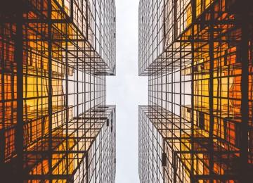 שיפוץ בניינים ברעננה