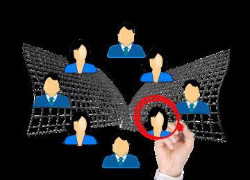 כיצד מוצאים כוח אדם לארגון שלך?