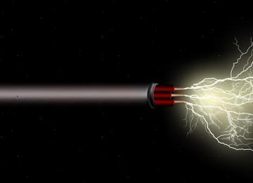 האם מערכות לחיסכון באנרגיה מצדיקות את מחירן?