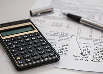 לקראת חתימת חוזה: מחשבוני שכר