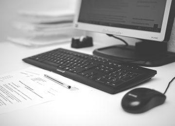 ביירון מספקים שירות תרגום מקצועי במעל ל70 שפות