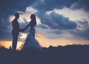 מקום מיוחד לחתונה – לוקיישנים מקוריים