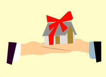 המושגים שחייבים להכיר כשקונים דירה