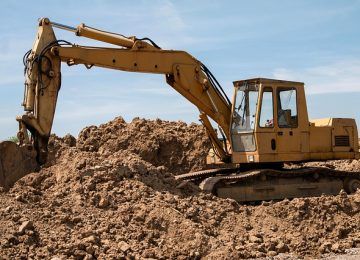 מטרת פרויקט שיקום קרקעות בישראל