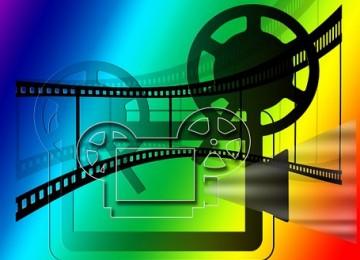 סרט תדמית – מדוע כדאי להפיקו?
