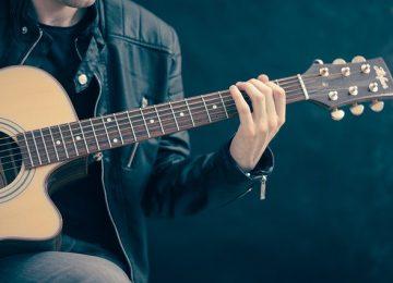 רוצים להתחיל לנגן – כך תדעו איזה כלי מתאים לכם