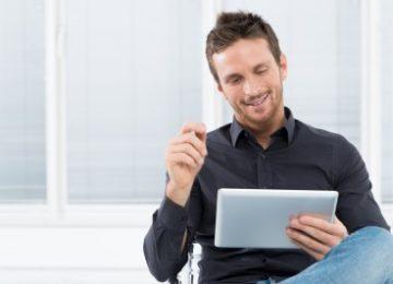 פיתוח מנהלים למען הצלחת העסק