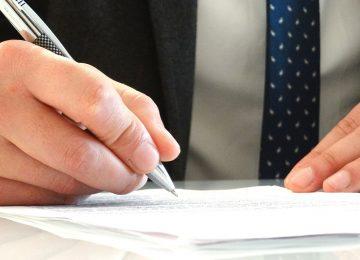 כמה דברים שחשוב לדעת לפני הגשת תביעה על הוצאת דיבה