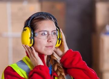 מדוע צריך יועץ בטיחות בעבודה?