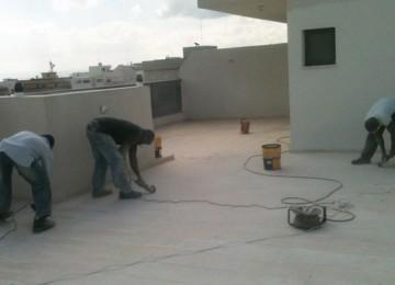שיפוץ חזיתות בניינים – כדאיות ויתרונות
