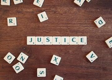 אילו בעיות יש בתביעת לשון הרע?