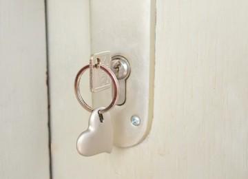 מה הקשר בין דלתות פנים ובין עיצוב הבית?