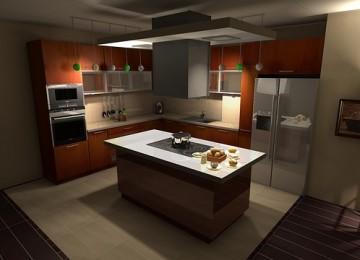עם איזו חברה כדאי לבנות מטבח חדש ומודרני?