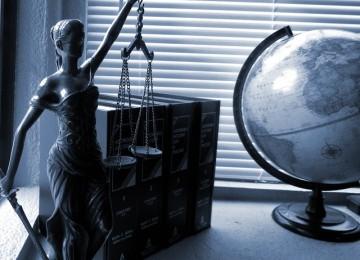 עורך דין בבאר שבע – קרוב לבית
